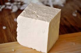 tofu health benefits