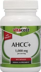 vitacost vitamin c
