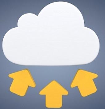 Top 5 Free Cloud Storage Services